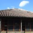 沖縄旅行.14 海中道路から行ける浜比嘉島の古民家食堂「てぃーらぶい」がおすすめ