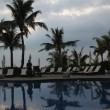 沖縄旅行.16 沖縄で人気のリゾートホテル「ブセナテラス」のに泊まってみた