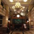【岡山の旅】倉敷の美観地区すぐの立地で朝食も美味しい「コートホテル倉敷」に泊まってみたのでレビュー