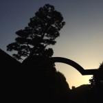 【岡山観光】朝の倉敷美観地区の散歩は静かでおすすめ