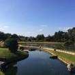 【岡山観光】日本三名園の一つである「岡山後楽園」に行ってきた