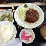 【愛知観光】東名高速道路下りの「美合サービスエリア」の食事が昔ながらのご飯で安くて美味しい