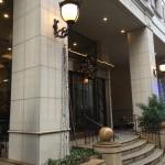栄駅に近くて便利「ホテルトラスティ名古屋栄」に泊まってのレビュー