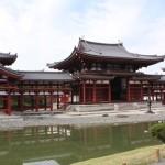 【京都】修復が終わった世界遺産「平等院鳳凰堂」を見てきた。内部拝観は必ず行くべき!