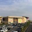 【関東の旅】日本最大規模のショッピングモールである埼玉県越谷にある「イオンレイクタウン」に行ってきた