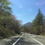関東から子連れ東北の旅、3泊4日の実際に行ったスケジュール