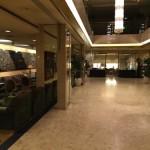 【子連れ東北旅1日目】1歳の子供と3人で会津若松駅近くのワシントンホテルに宿泊したのでレビューと感想