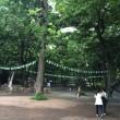 【関東の旅】子連れで吉祥寺の井の頭公園にある東京都井の頭自然文化園に行ってきた